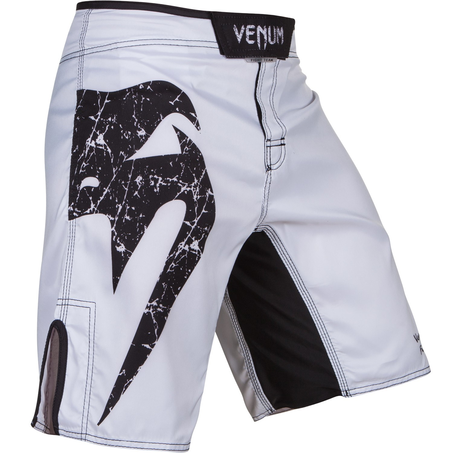 Шорты ММА Venum Original Giant White<br>Вес кг: 250.00000000;